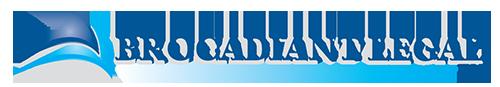 Brocadiant Legal: Preventative Solutions, Strategic Growth